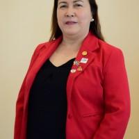 CHRISTINA M. JUGADOR