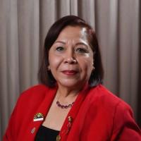 ROSALINDA P. CARAGOS